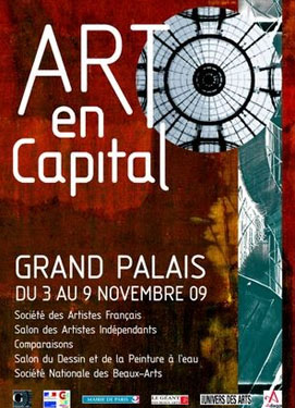 art-en-capital-09